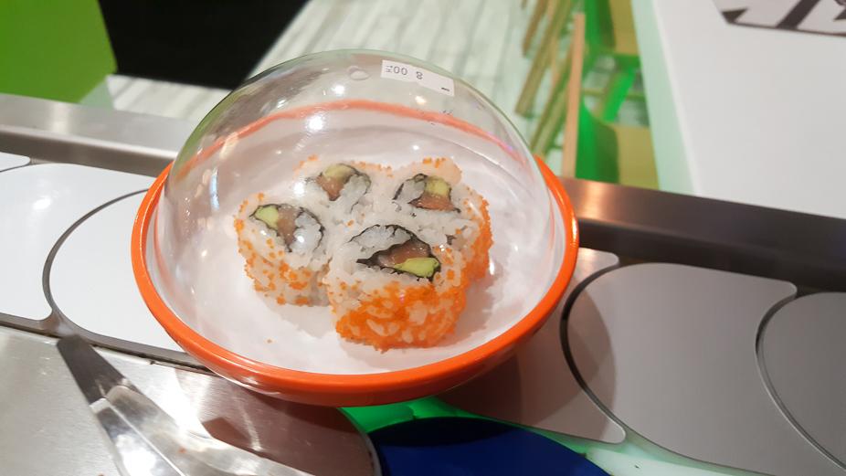 yo-sushi-ramen-mania-183243
