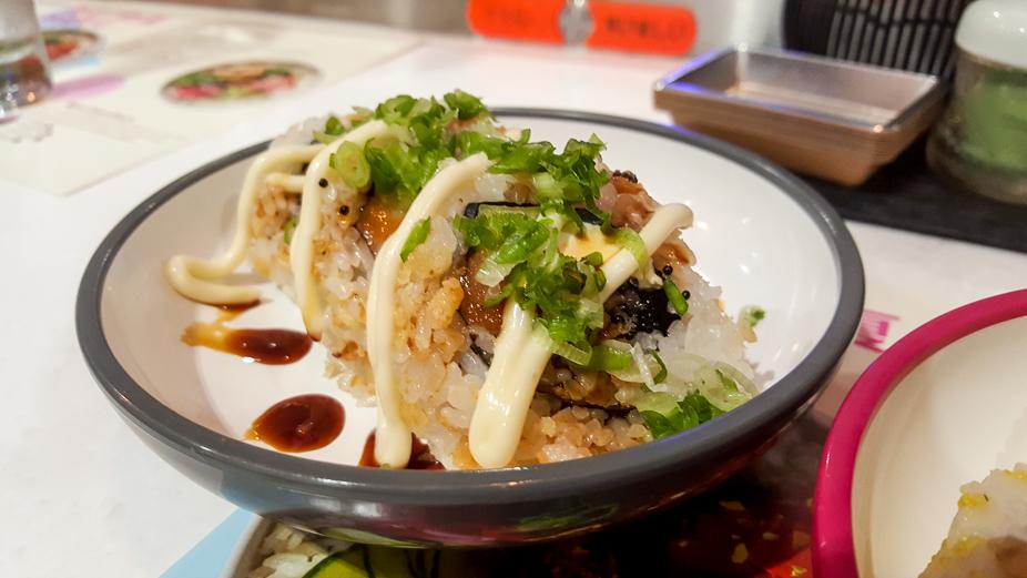 yo-sushi-ramen-mania-185207