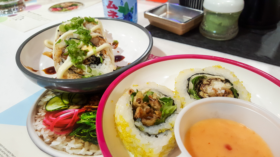 yo-sushi-ramen-mania-185235