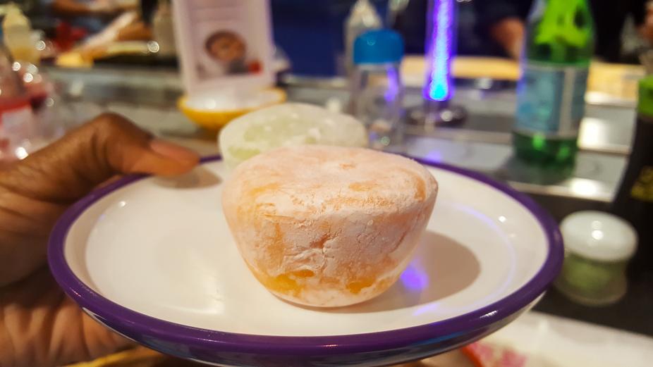 yo-sushi-ramen-mania-194615