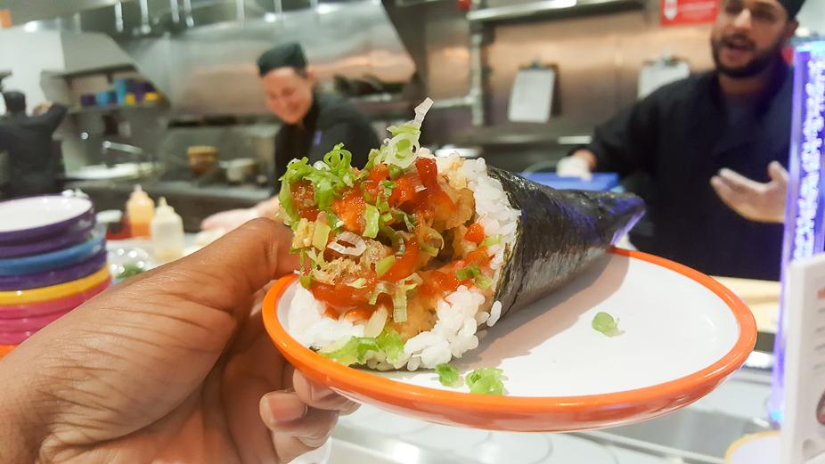 yo-sushi-ramen-mania-200151