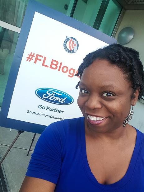 flblogcon16-081743
