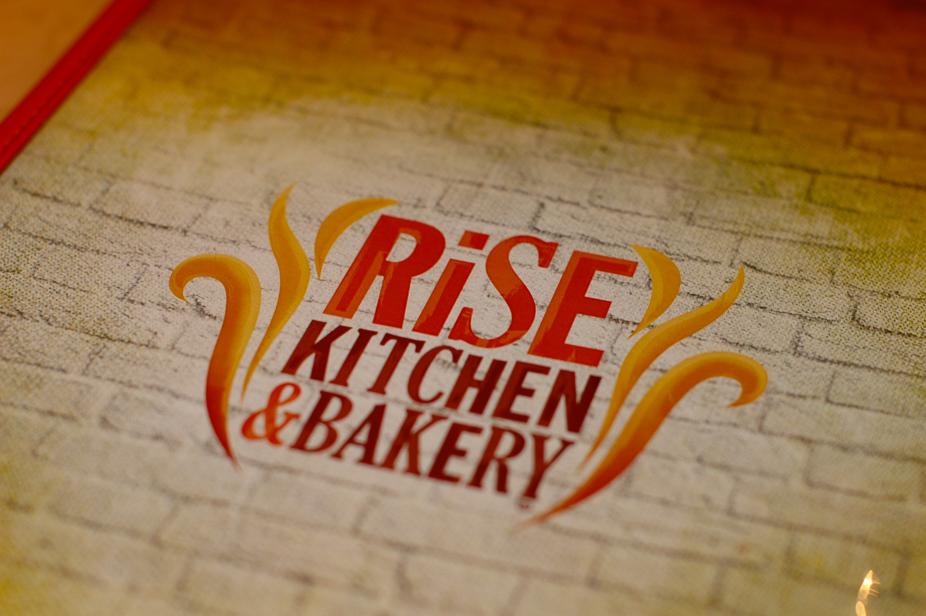 rise-hrt-edited-9975